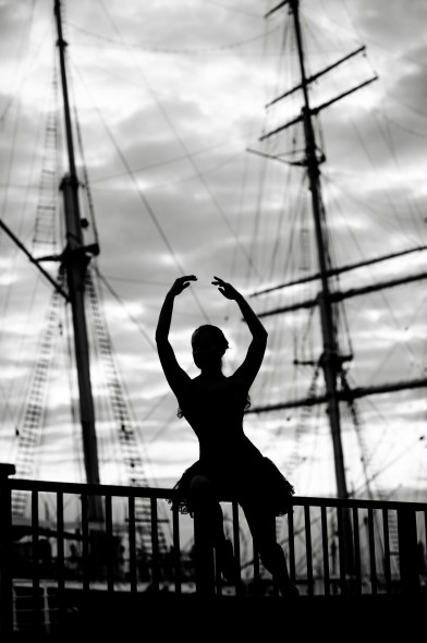 130827-Ballerina-0007