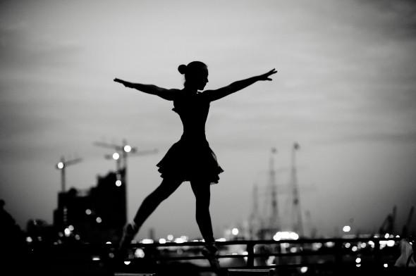 130827-Ballerina-0011