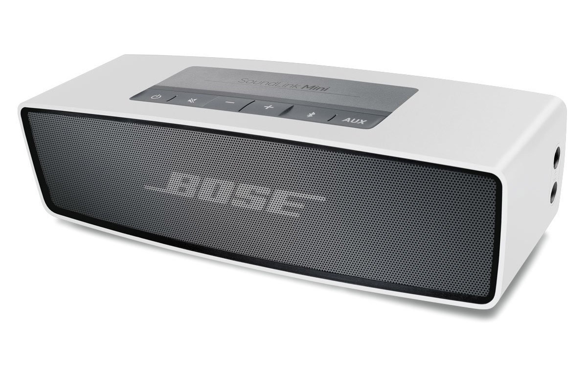 bose soundlink mini test neunzehn72 fotografie. Black Bedroom Furniture Sets. Home Design Ideas