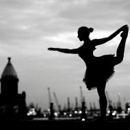 130827-Ballerina-0010