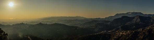 Los_Angeles_04