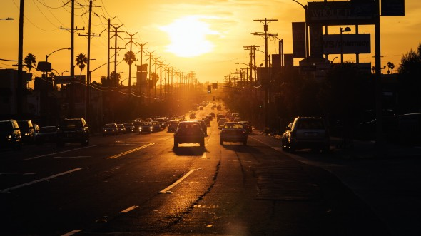 Los_Angeles_08