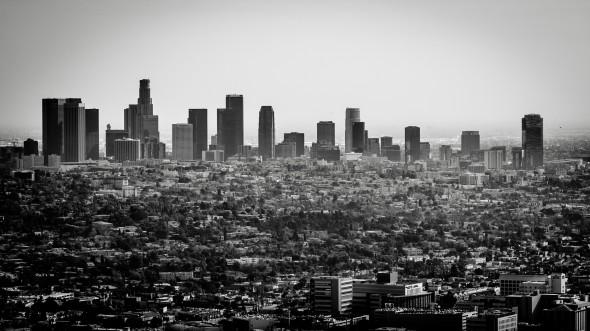 Los_Angeles_11
