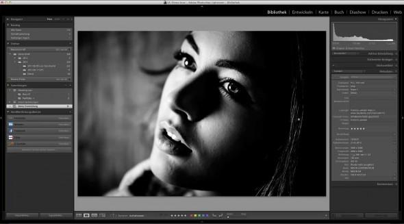 23_Bild-2_SW-Portrait