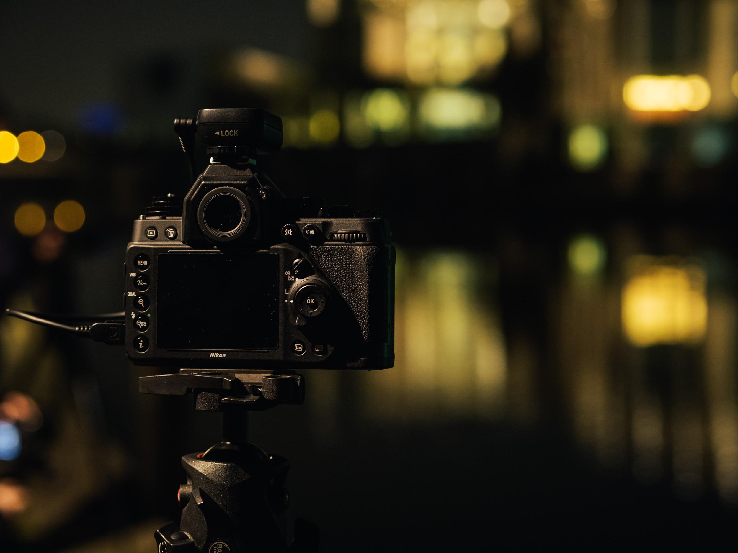 Panasonic Leica Nocticron 425 Mm F 12 Test Neunzehn72 Lumix G Dg 425mm Asph 1 5 Sek Bei 25 Iso 800