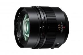 leica-dg-nocticron-42-5mm-f1-2-asph-power-ois-lens-from-panasonic-02
