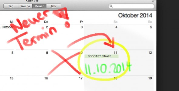 termin_podcast_verschoben
