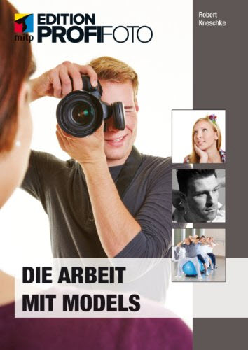 cover-die-arbeit-mit-models