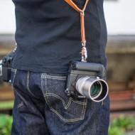 Kamerahalfter