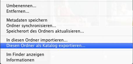 katalog-export-lightroom