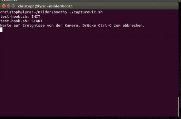 terminal_capture_web