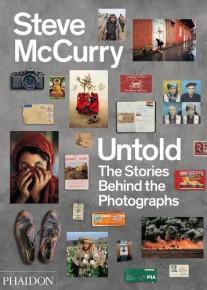 untold_mccurry