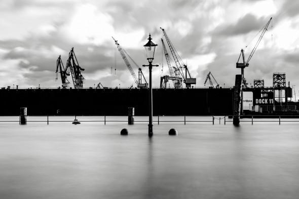 141022-Sturmflut-Hamburg-0003