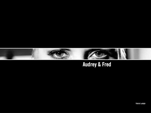 Audrey_Fred