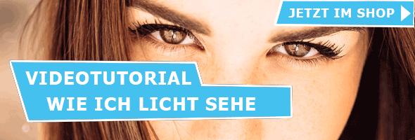 Banner_Wie_ich_Licht_sehe