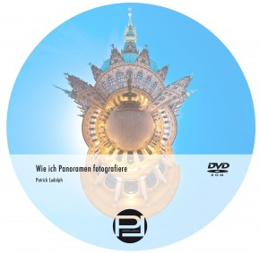 cd-label-panorama