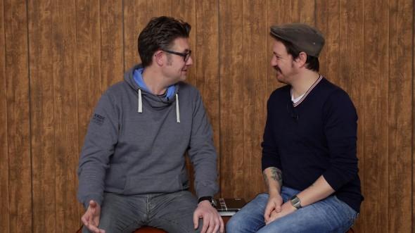 Interview_Ben