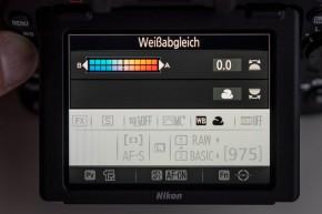 Nikon-D750-01