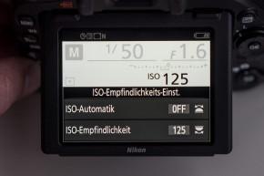 Nikon-D750-02