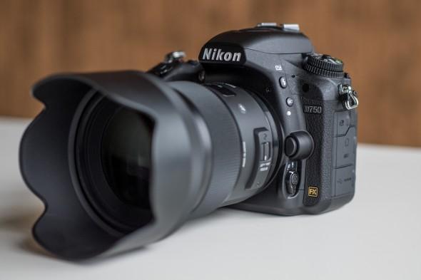 Nikon-D750-04