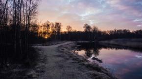 Sonnenaufgang-04-1-500 Sek. bei f - 4,0 ISO 640