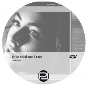 lightroom-5-cd