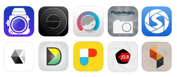 10-beste-Apps