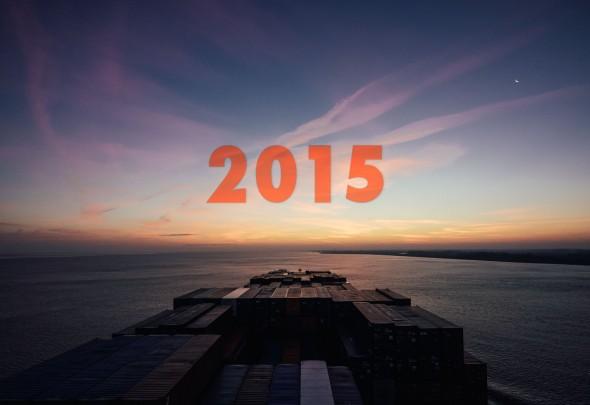 2015-ausblick