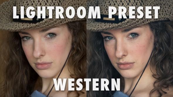 LR_Preset_Western