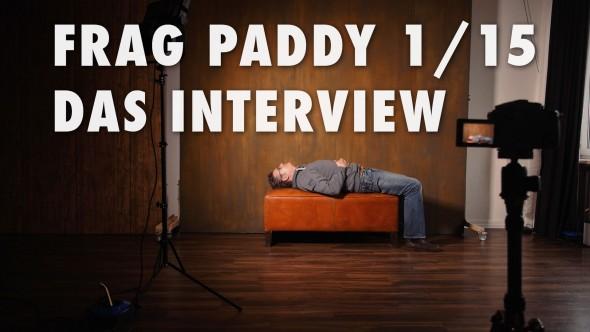 YT-Frag_Paddy