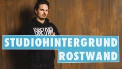 YT-Rostwand