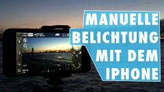 YT-iPhone_manuell