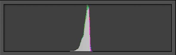 histogramm-grau