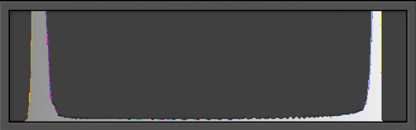 histogramm-schwarz-weis