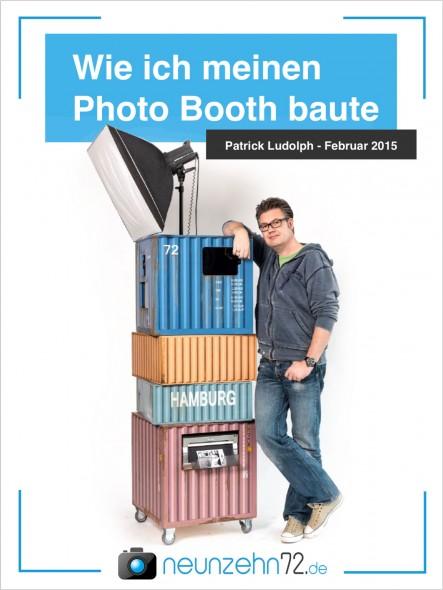 Photobooth_0