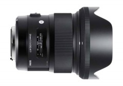 Sigma-24mm-f1.4-DG-HSM-Art-Lens_2