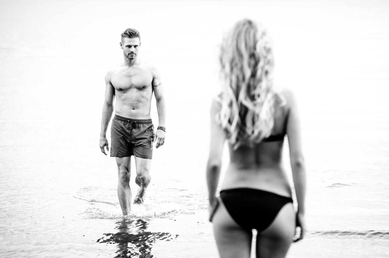 10 Einfache Posing Tipps Für Die Pärchenfotografie Neunzehn72