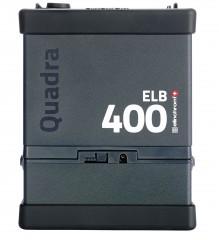 elb400_1