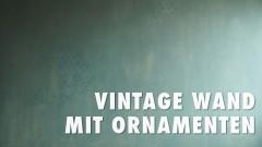vintage-wand