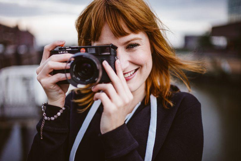 35 mm f/2.0, ISO 400, 1/350 Sek. Leica M 240
