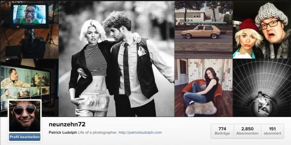 Neunzehn72-Instagram
