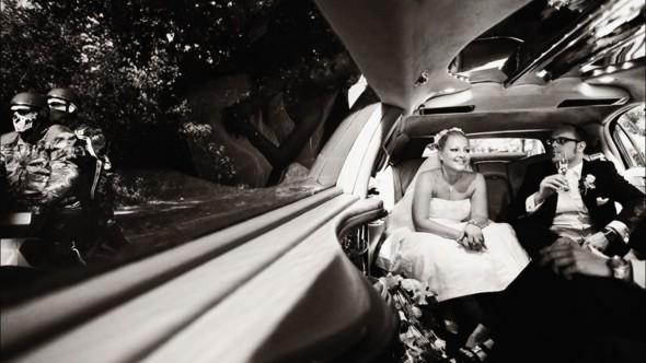 Roland-Michels-Hochzeitsfotografie