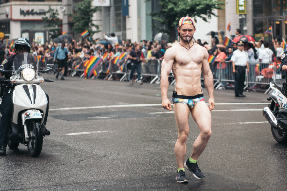 Gay_Pride_New_York_2015_03