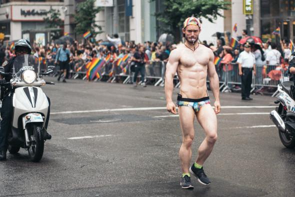 Gay_Pride_New_York_2015_03