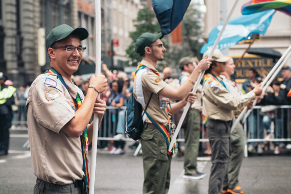 Gay_Pride_New_York_2015_04