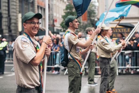 Gay_Pride_New_York_2015_04