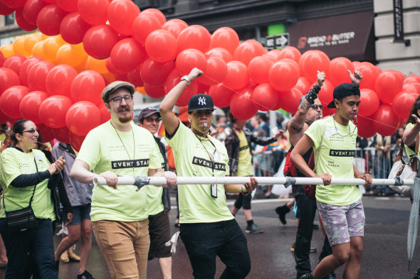 Gay_Pride_New_York_2015_06