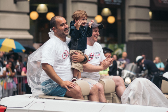 Gay_Pride_New_York_2015_08
