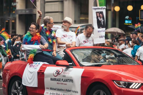 Gay_Pride_New_York_2015_09