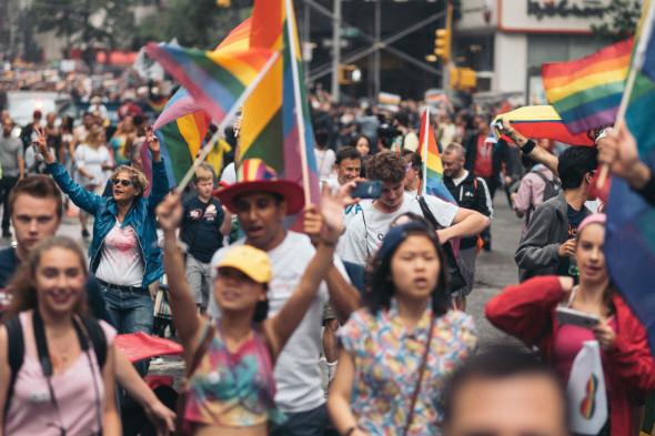 Gay_Pride_New_York_2015_10